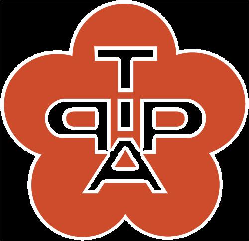 台灣發明商品促進協會(TIPPA)